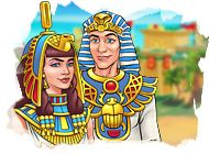 ramses-rise-of-empire